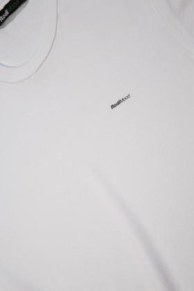 Rodi Beyaz RDE-013 Erkek Tişört