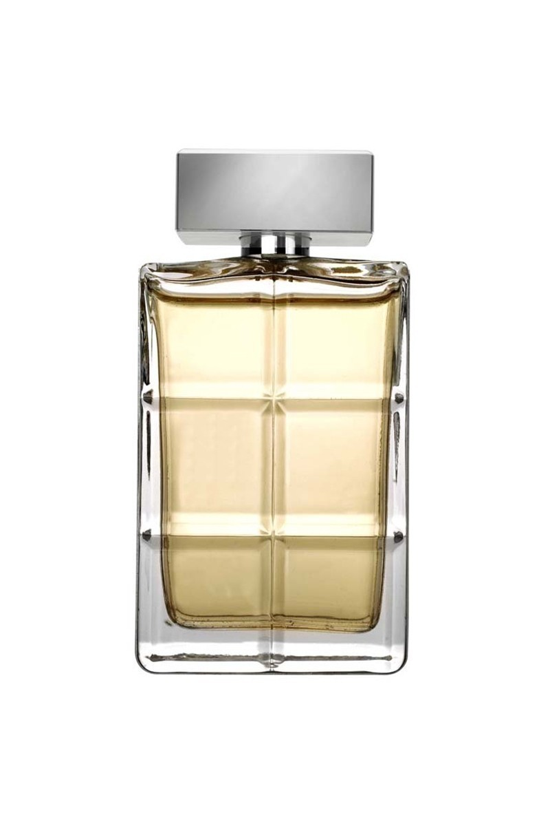 Hugo Boss 737052347998 Orange Erkek Edt 60Ml