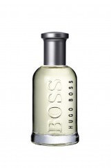 Bottled Erkek Edt 100Ml