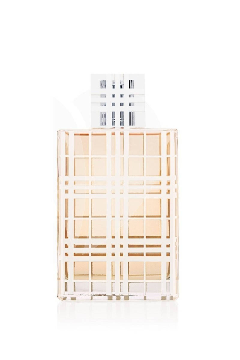 Burberry 3386463021781 Brit Bayan Edt 100Ml