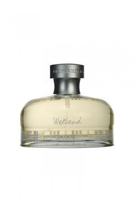 Burberry 3386463302729 Weekend Bayan Edp 100Ml