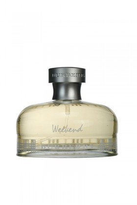Burberry 3386463302743 Weekend Bayan Edp 30Ml