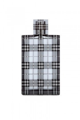 Burberry 3386463023617 Brit Erkek Edt 100Ml