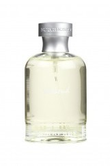 Weekend Erkek Edt 100Ml