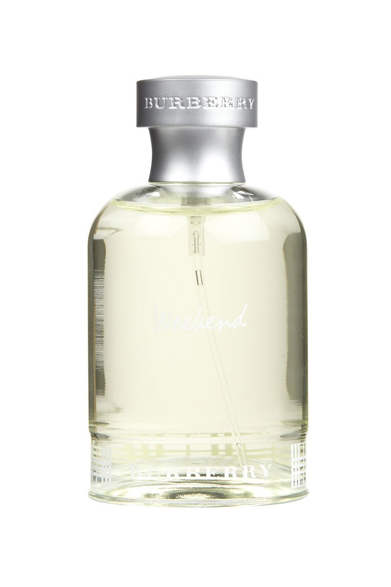Burberry 3386463402818 Weekend Erkek Edt 100Ml