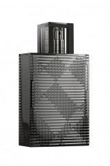 Brit Rhythm Erkek Edt 90ml