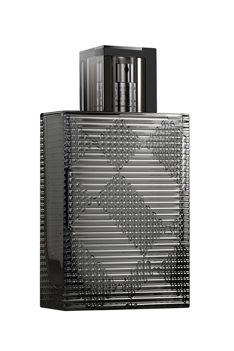 Burberry 5045410636437 Brit Rhythm Erkek Edt 90ml