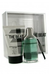 Beat Erkek Set 30Ml