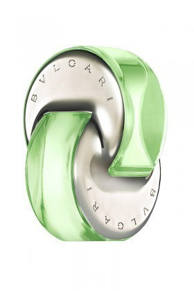 Bvlgari 783320962516 Omnia Green Jade Bayan Edt 65Ml
