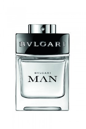 Bvlgari 783320971525 Man Erkek Edt 100