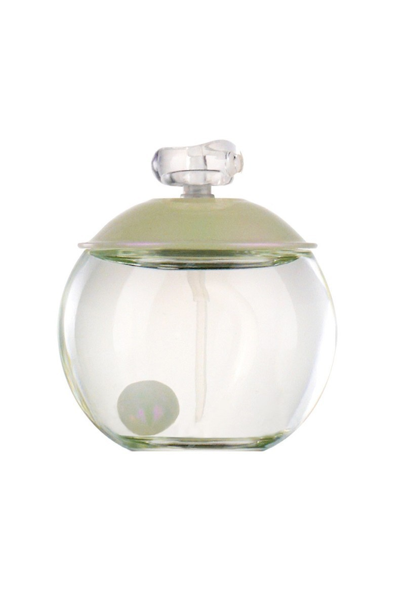 Cacharel 3360373016358 Noa Bayan Edt 100Ml