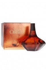 Secret Obsession Bayan Edp 100Ml