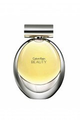 Beauty Bayan Edp 100Ml