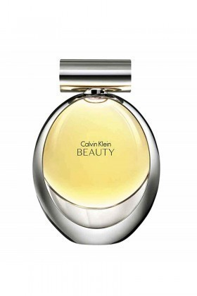 Calvin Klein 3607340213267 Beauty Bayan Edp 100Ml