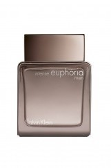 Euphorıa Intense Erkek Edt100Ml
