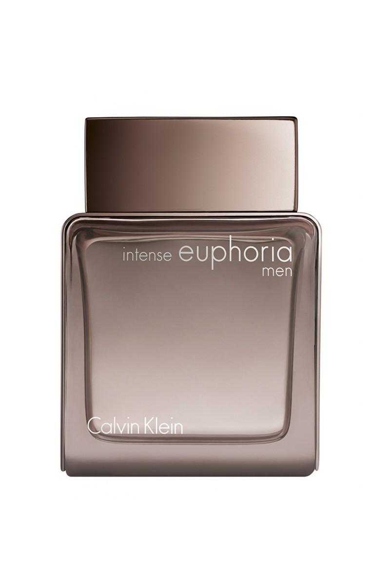 Calvin Klein 88300193530 Euphorıa Intense Erkek Edt100Ml
