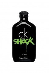 One Shock Erkek Edt 200Ml