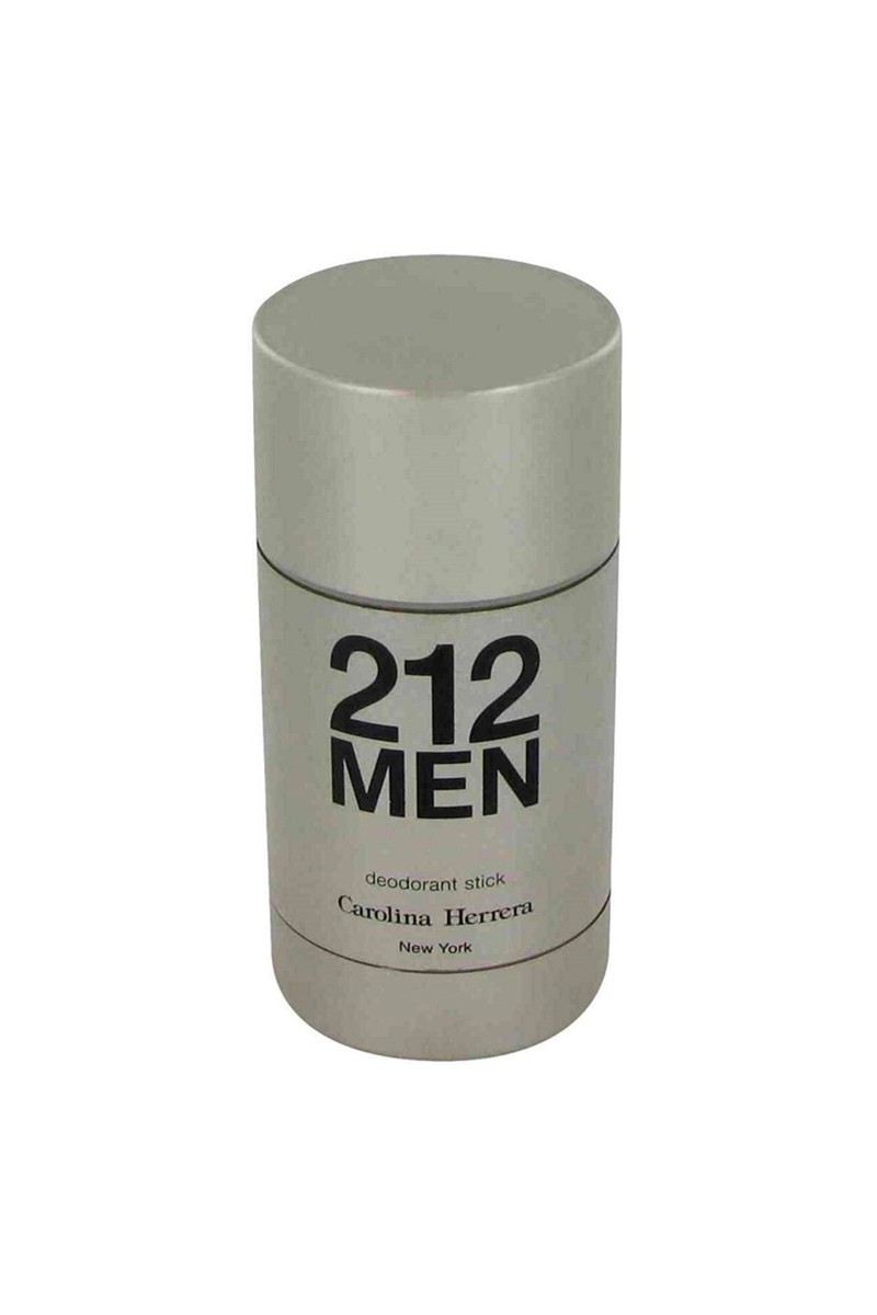 Carolina Herrera 8411061347508 212 Erkek Stick 75 Ml