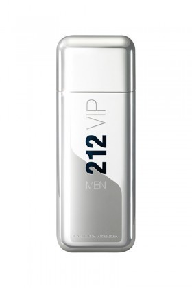 Carolina Herrera 8411061723760 212 Vip Erkek Edt 100 Ml