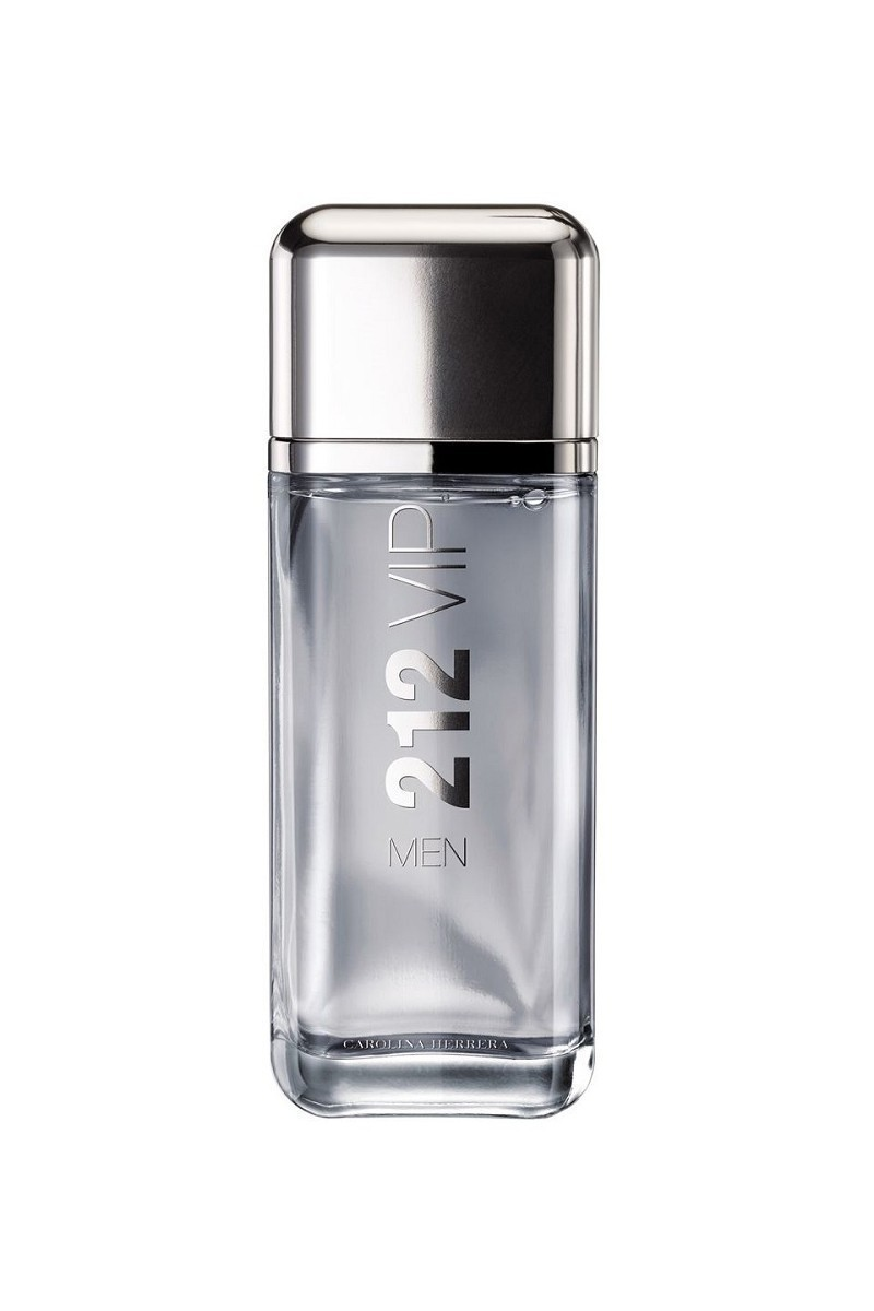 Carolina Herrera 8411061782347 212 Vip Erkek Edt 200Ml