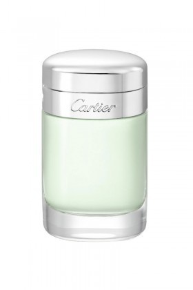 Cartier 3432240029645 Baiser Vole Bayan Edt 100Ml