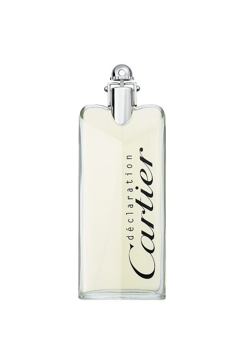Cartier 3432240002808 Declaration Erkek Edt 100Ml