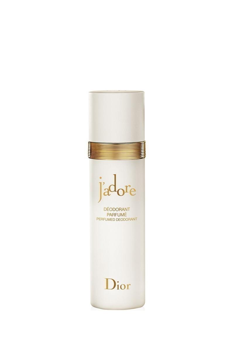 Christian Dior 3348900852655 Christian Dior J'adore Bayan Deo 100Ml