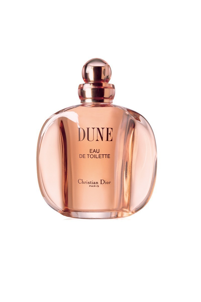 Christian Dior 3348900103870 Dune Bayan Edt 100Ml