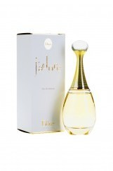 J'adore Bayan Edp 100Ml