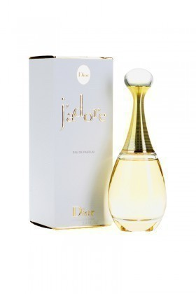 Christian Dior 3348900417878 J'adore Bayan Edp 100Ml