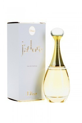 Christian Dior 3348900417885 J'adore Bayan Edp 50Ml
