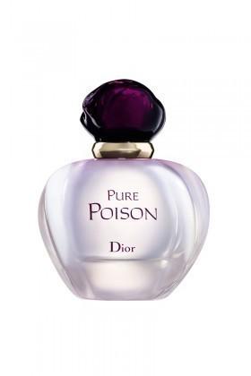 Christian Dior 3348900606715 Pure Poison Bayan Edp 100Ml