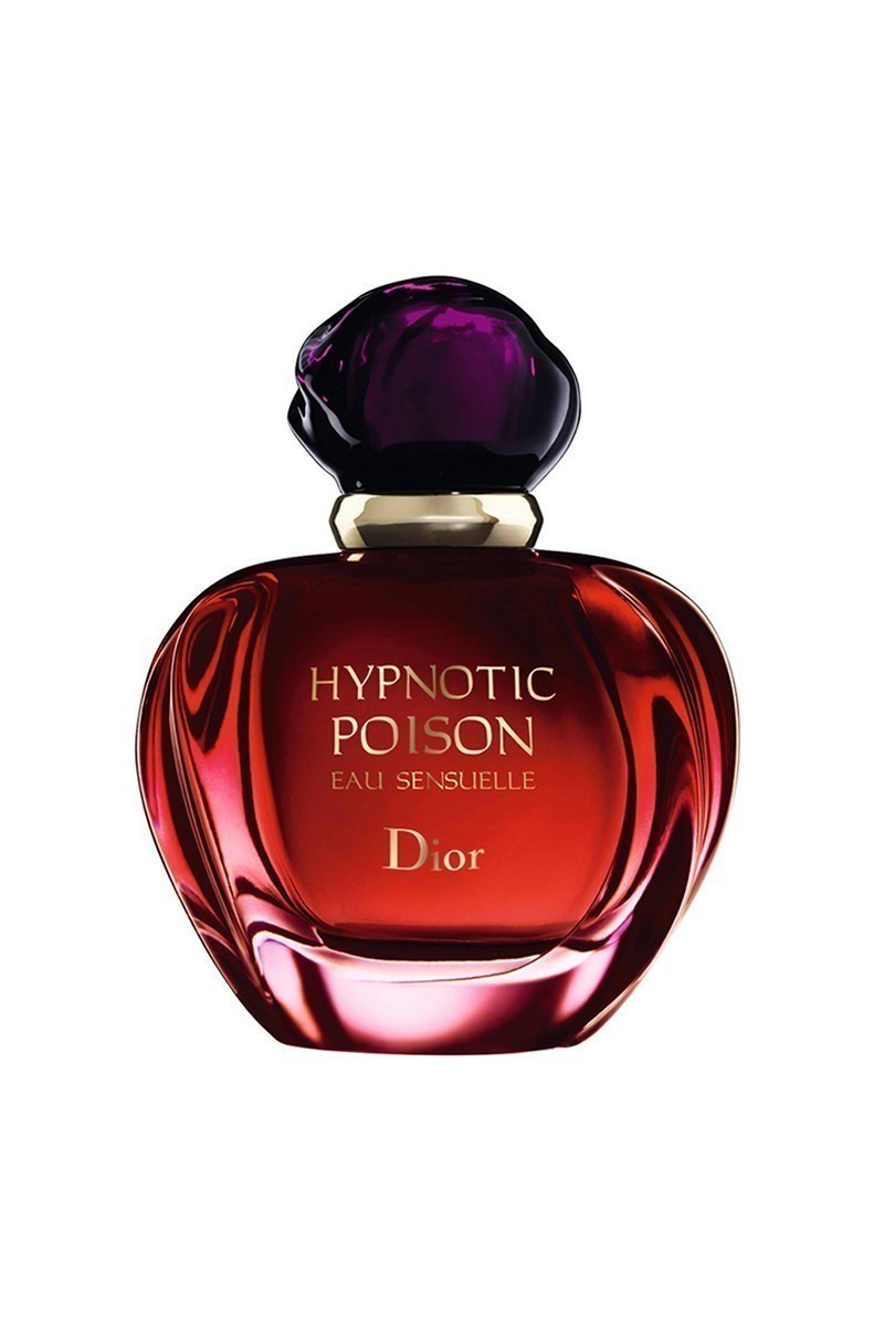 Christian Dior 3348901135078 Hypnotic Poison Eau Secrete Bayan Edt 100Ml