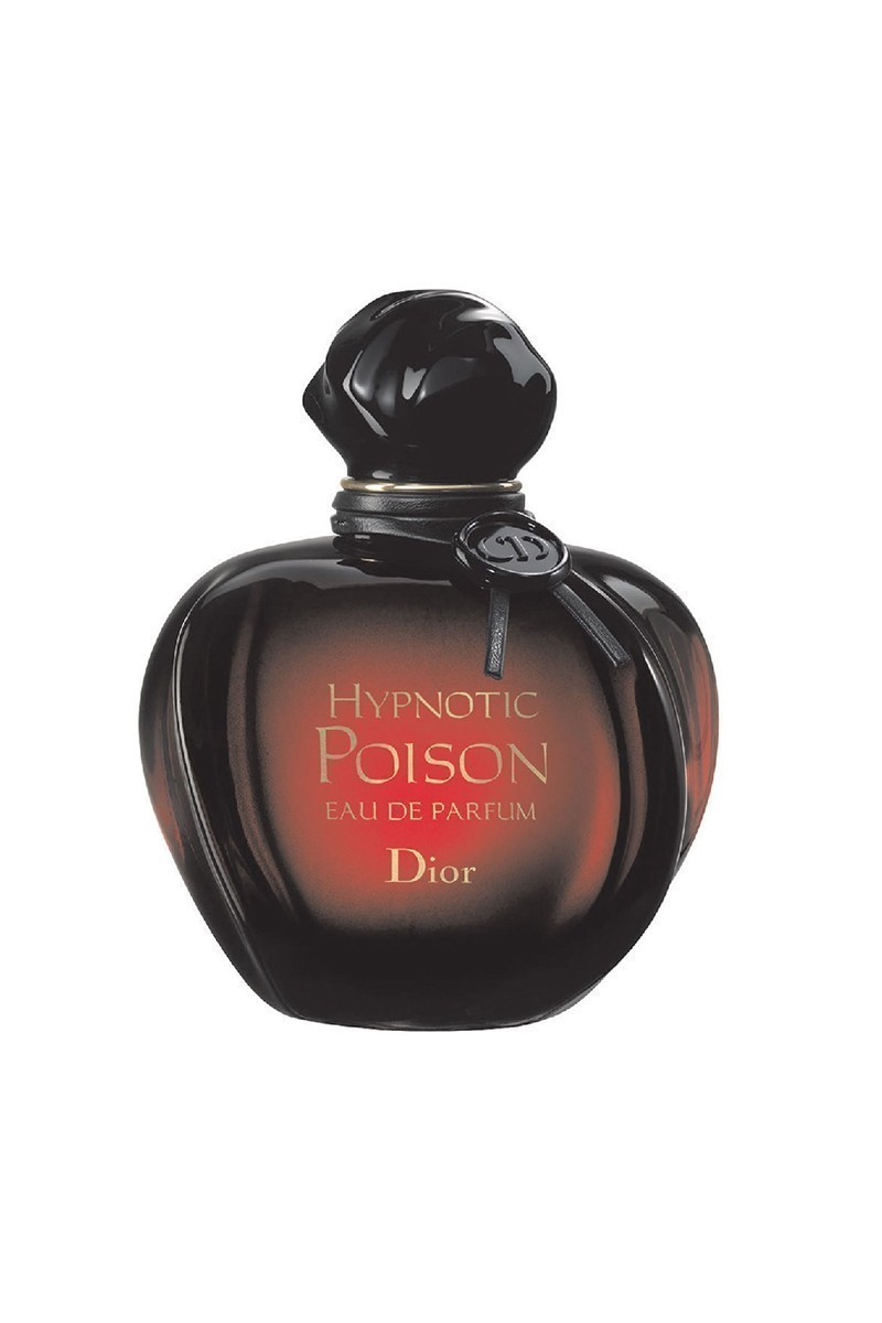 Christian Dior 3348901192224 Hypnotic Poison Bayan Edp 50ml