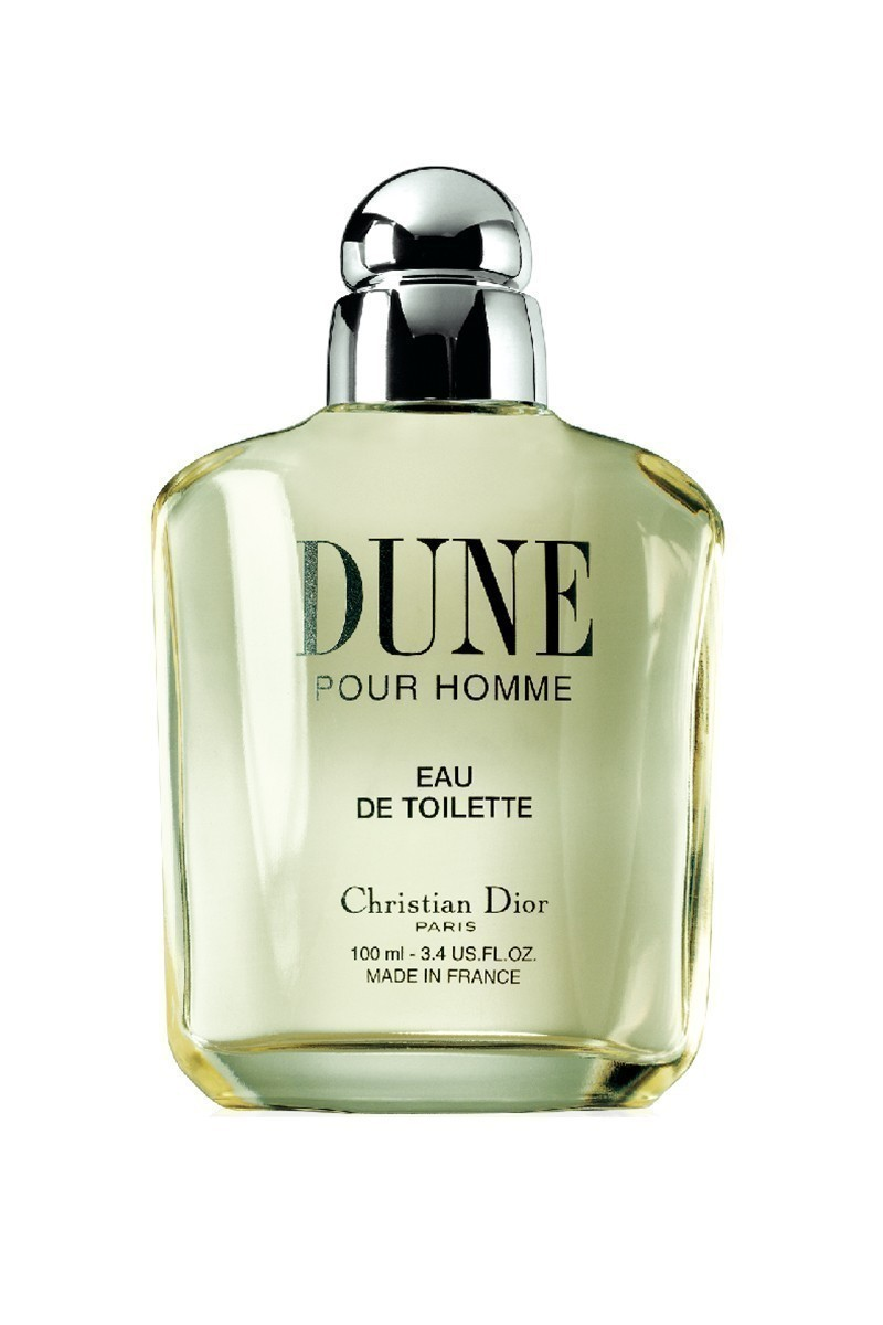 Christian Dior 3348900321861 Dune Erkek Edt 100Ml