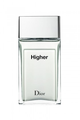 Christian Dior 3348900489226 Higher Erkek Edt 100Ml