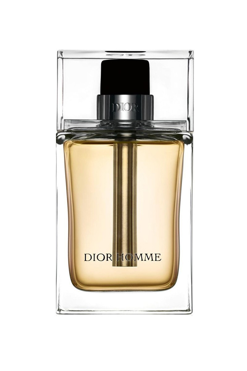 Christian Dior 3348900662636 Homme Erkek Edt 100Ml