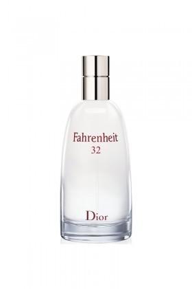 Christian Dior 3348900790261 Fahrenheit 32 Erkek Edt 100Ml