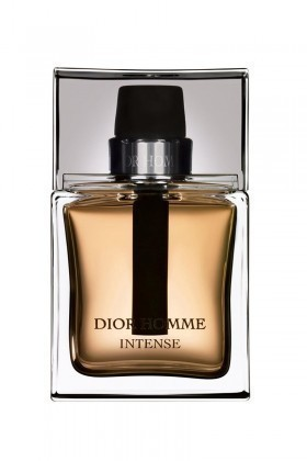Christian Dior 3348900838178 Homme Intense Erkek Edp 50Ml