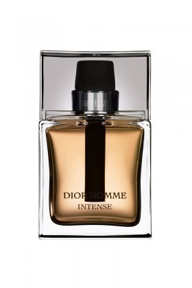 Christian Dior 3348900838185 Homme Intense Erkek Edp 100Ml
