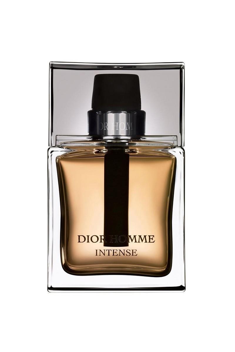 Christian Dior 3348900838185 Homme Intense Erkek Edp 100Ml