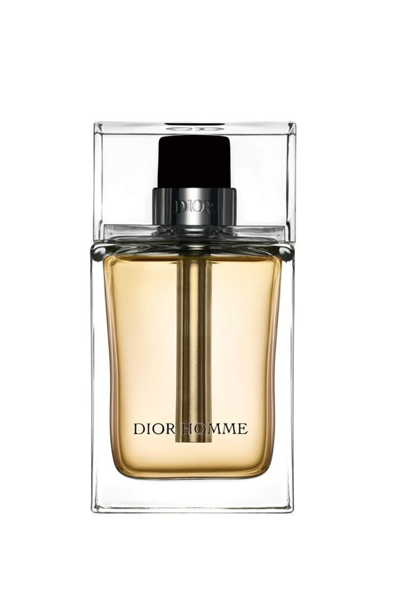 Christian Dior 3348901001113 Homme Erkek Edt 150Ml