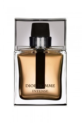 Christian Dior 3348901001120 Homme Intense Erkek Edp 150Ml