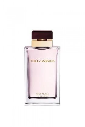 Dolce Gabbana 737052598079 Pour Femme Bayan Edp 100Ml