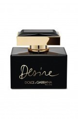 The One Desire Bayan Edp 50Ml
