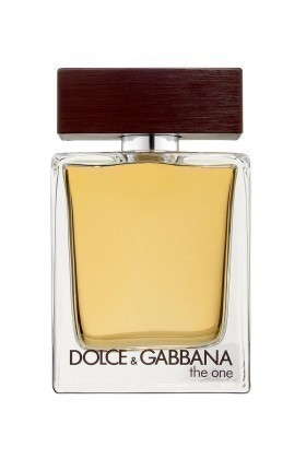 Dolce Gabbana 737052036649 The One Erkek Edt 100Ml