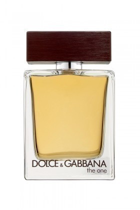 Dolce Gabbana 737052036632 The One Erkek Edt 50Ml
