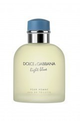 Light Blue Erkek Edt 75Ml