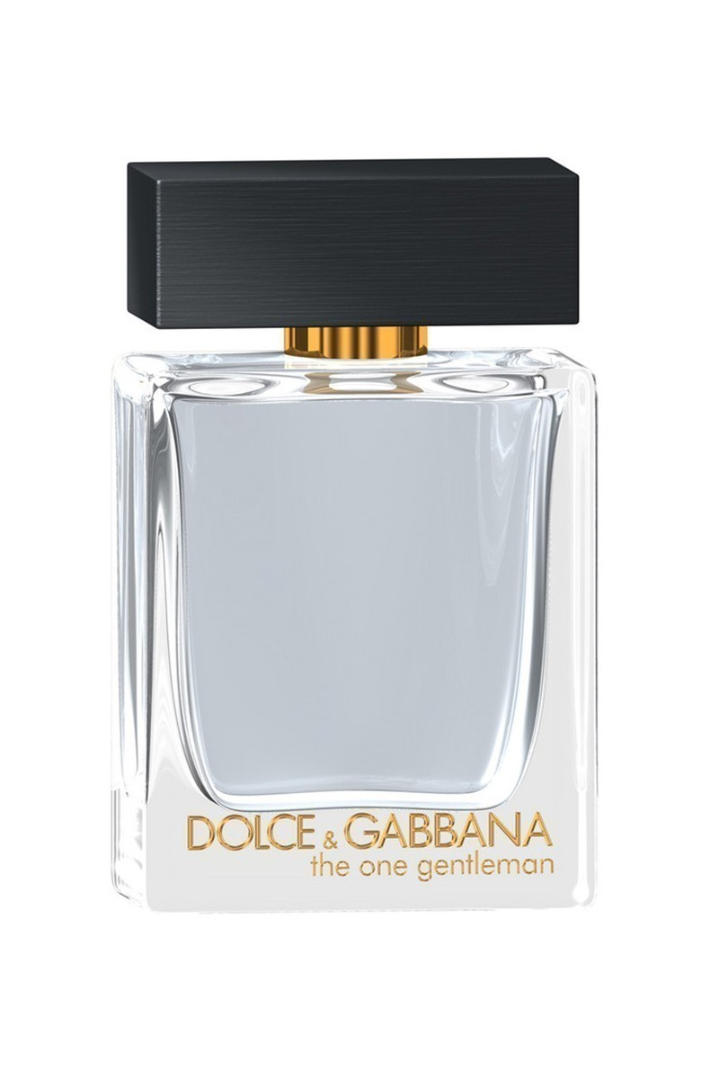 Dolce Gabbana 737052377001 The One Gentlemen Erkek Edt 50Ml