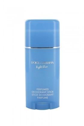 Dolce Gabbana 737052074368 Light Blue Bayan Stick 50Ml